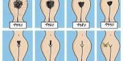 depilación íntima