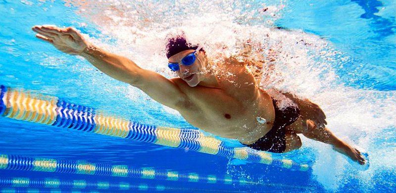 depilación láser para deportistas